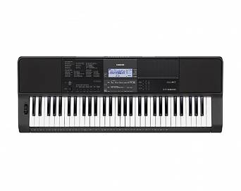 Casio CT-X800 Keyboard