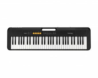 CASIO CT-S100  Keyboard
